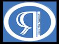 rauchfangprofi.at Logo